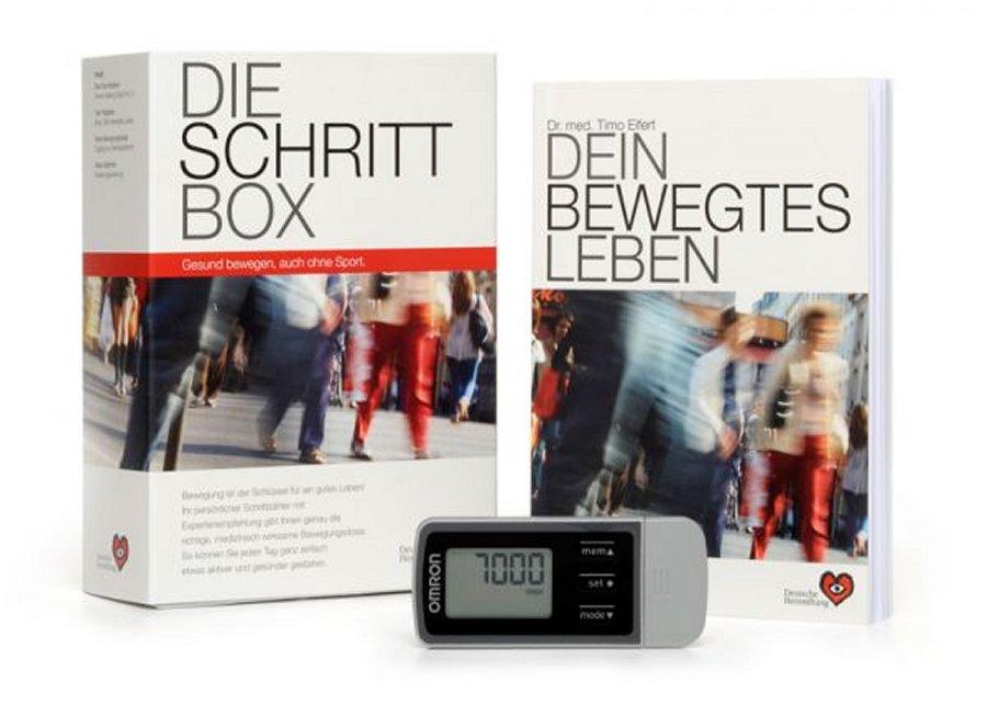 schritte-box-900-654