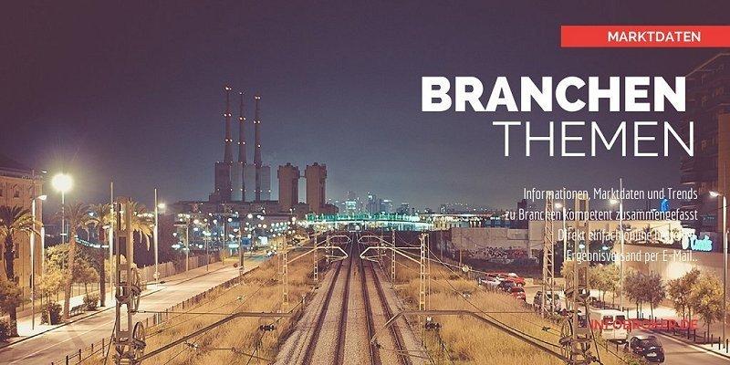 branchenthemen-industrie-800-400