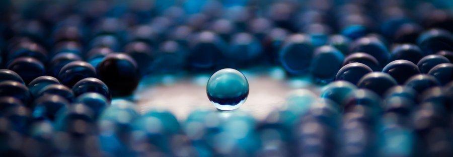 water_balls-splitshire-900-312