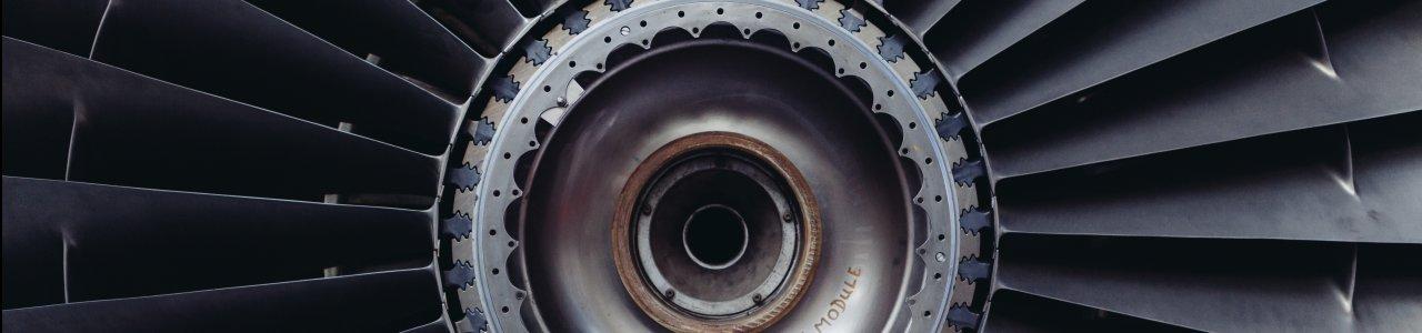 maschinenbau-materialbearbeitung-1280-300