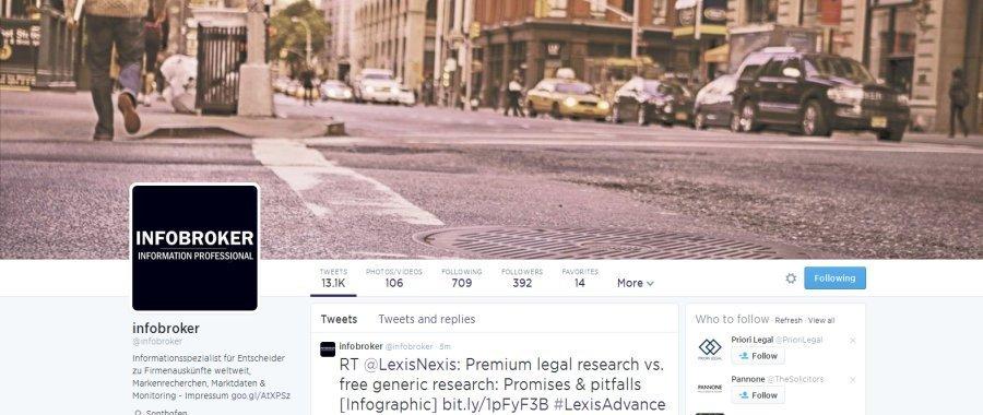twitter-screenshot-08-2014-900-380