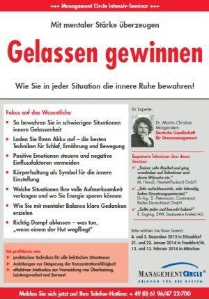 gelassen-gewinnen-seminar