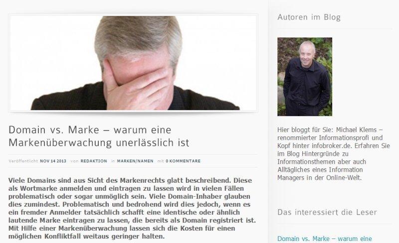 blog-beitrag-domain-marke