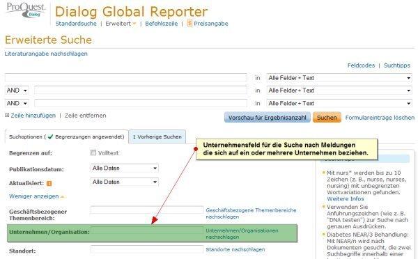 dialog-reporter-suchmaske-firmenfeld