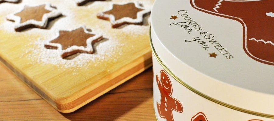 kekse-weihnachten-900-400