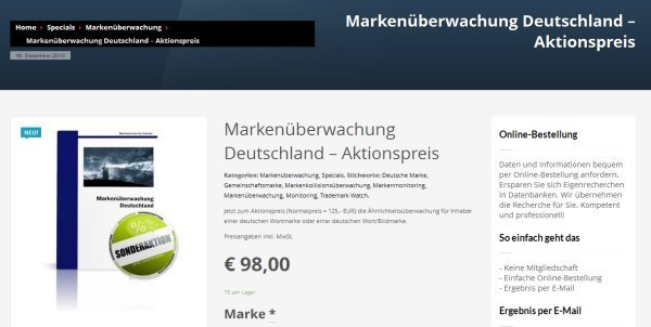 screenshot-sonderaktion-markenueberwachung