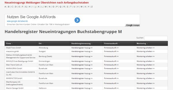 hr-neueintragungen-screenshot2