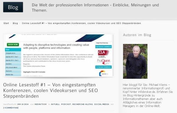 lesestoff-1-screenshot-blog