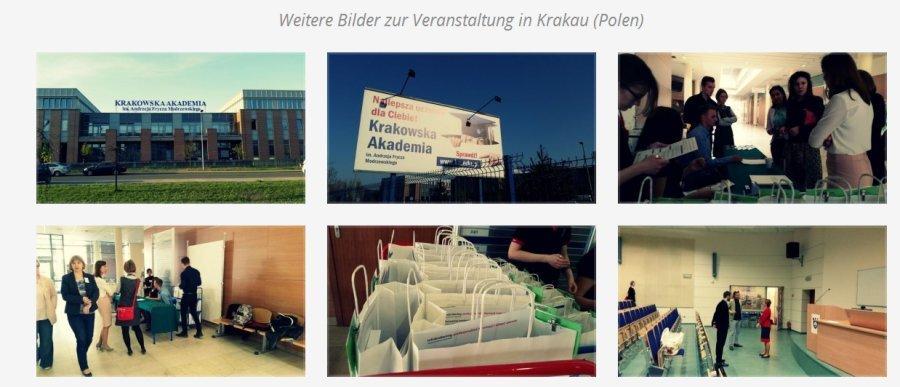 bildergalerie-krakau-2015-klems