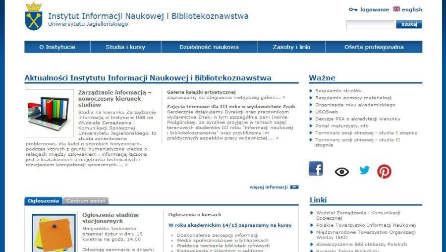 krakau-info-institut-900-508