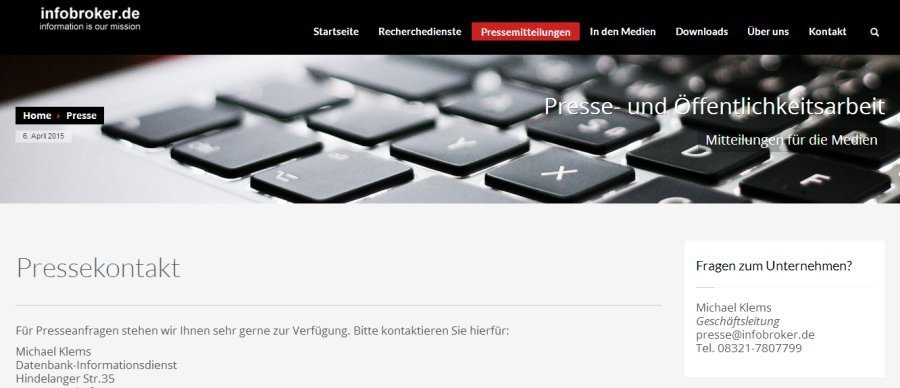 screenshot-pressebereich-900-388