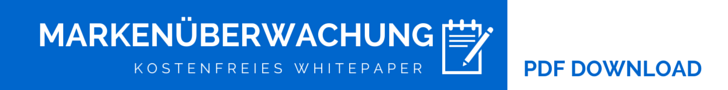 whitepaper-markenueberwachung-download