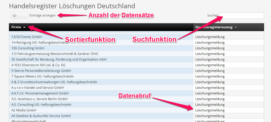 hr-loeschungen-screenshot-tabelle