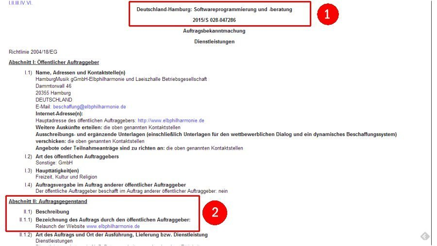 tenders-datenbank-titel-screenshot-elbphilharmonie-900-508