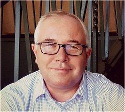 michael-klems-infobroker-250-250-2