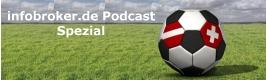 Spezial Podcast