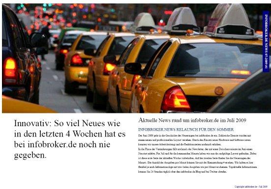 newsletter-juli-2009-01-cover