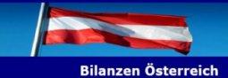 bilanzen-oesterreich-feat