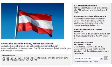 bilanzen-oesterreich-screenshot-1