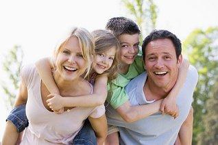 familie-freizeit-artikel-bild