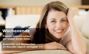 kampagne-wochenende-2009-1