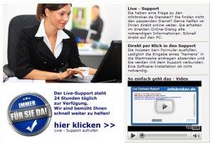 screenshot-live-supprt-04-05-2009-lead