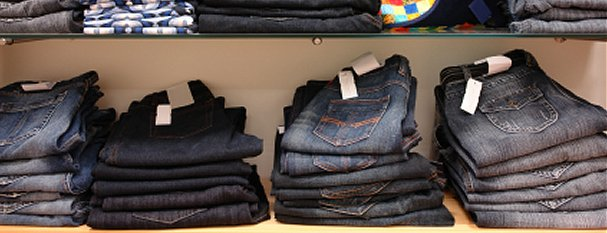 jeans-store-607-233