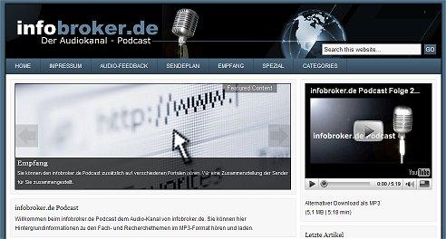 screenshot-infobroker-de-podcast-06-2009