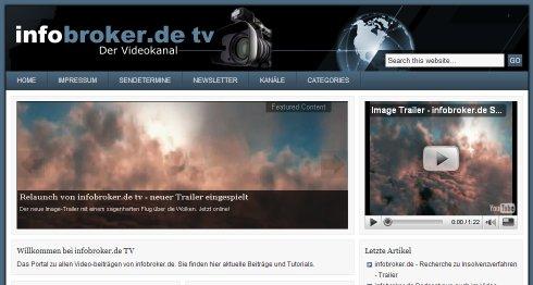 screenshot-infobroker-tv-06-2009
