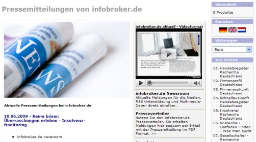 screenshot-pressemitteilungen-06-2009