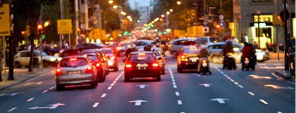 traffic-jam-evening-607-233