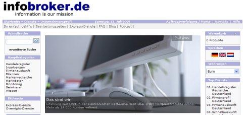 screenshot-wir-ueber-uns-07-2009