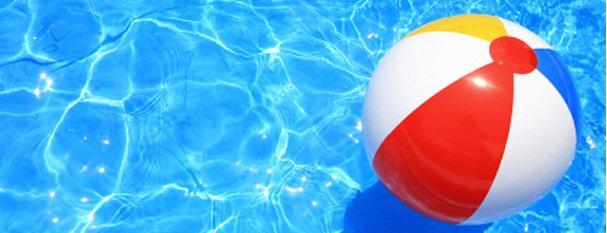 pool-ball-670-233