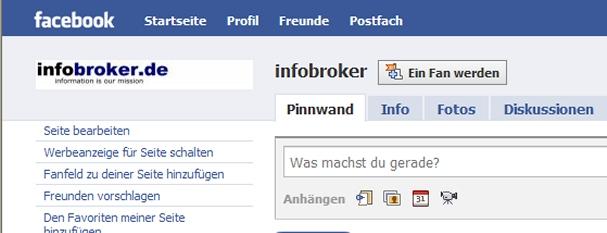 facebook-infobroker-607-233
