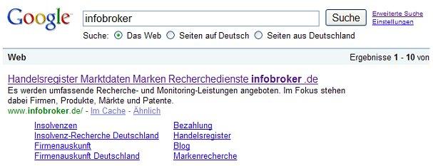 google-sitelinks-infobroker-607-233