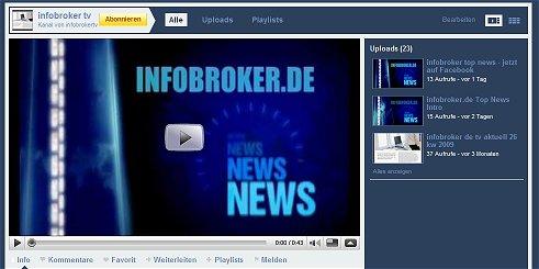 youtube-neu-09-2009