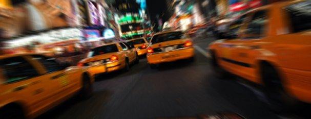 taxi-cab-new-york-607-233-1