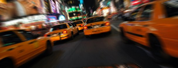 taxi-schnell-607-233