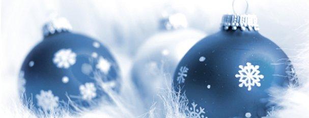 weihnachtskugeln-607-233-1