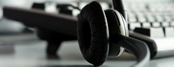 headset-607-233