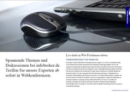 webinare-info-02-2010