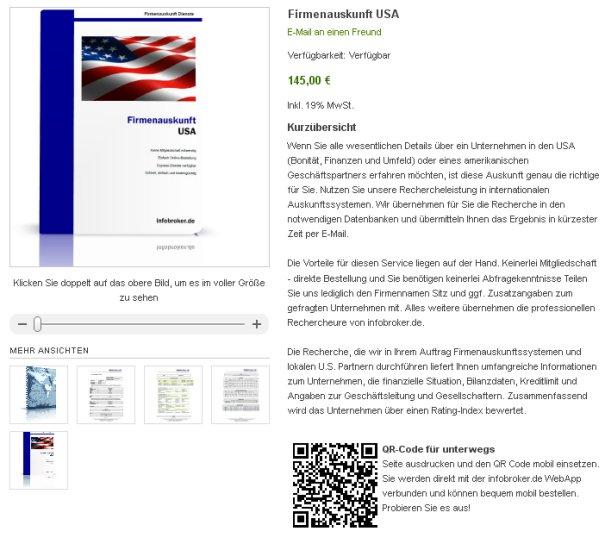 qr-code-firmauskunft-beschreibung