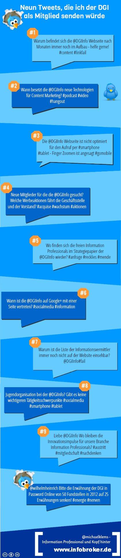 infografik-neun-tweets-an-die-dgi