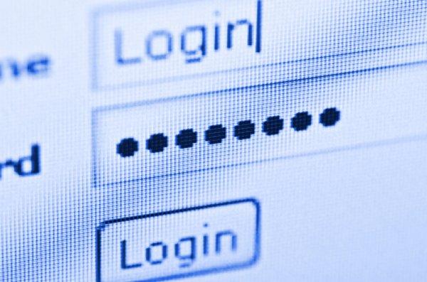 passwort-login-600-397