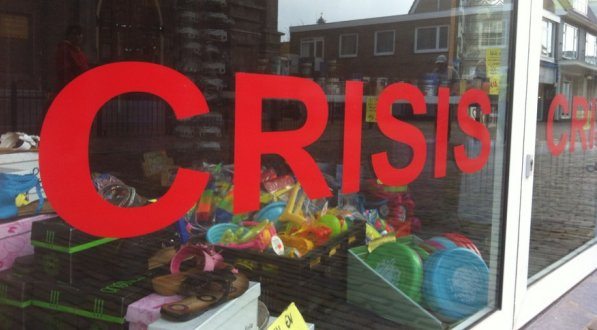 crisis-600-330