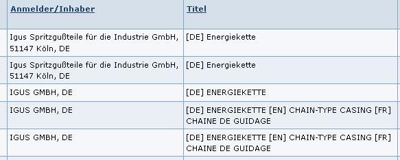 patente-treffer-energiekette-1