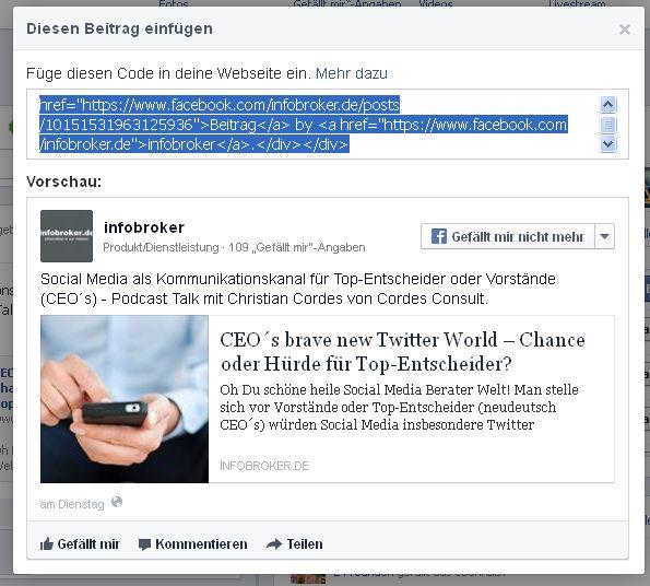 fb-embed-schritt-3