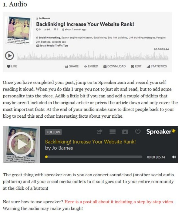 spreaker-article