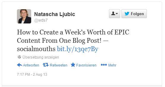 wds7-tweet-02-08-2013