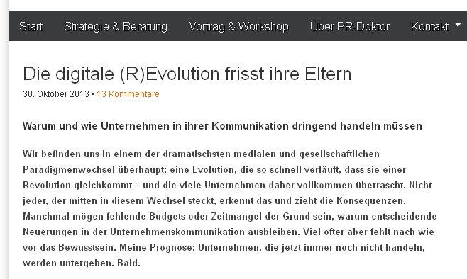 hoffmann-digitale-revolution